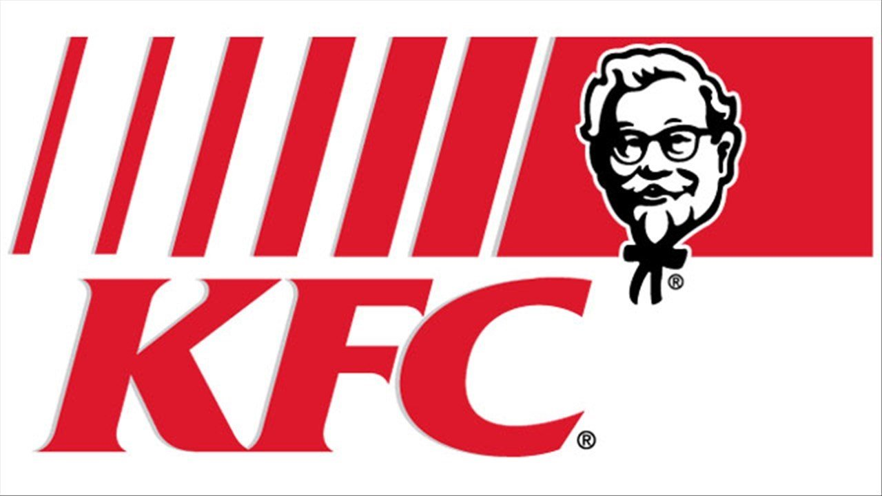 KFC taking \'Finger Lickin\' Good\' slogan literally with edible na ...