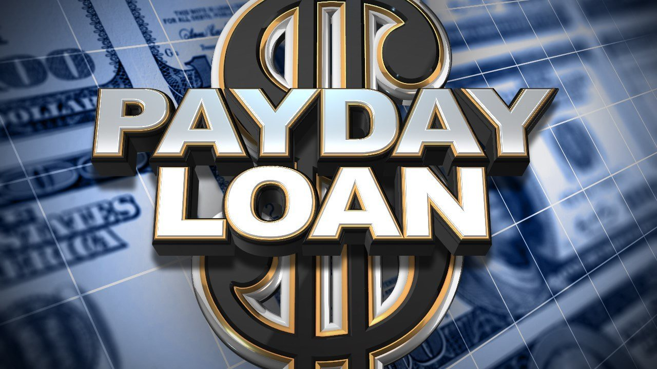 Payday loan lexington nc image 2