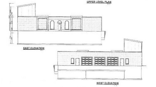 Couple wants new Iowa City house to resemble Kinnick Stadium KWWL – Council House Floor Plans