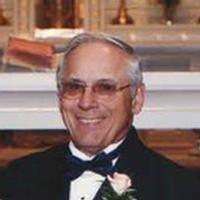 James H. Degenhardt