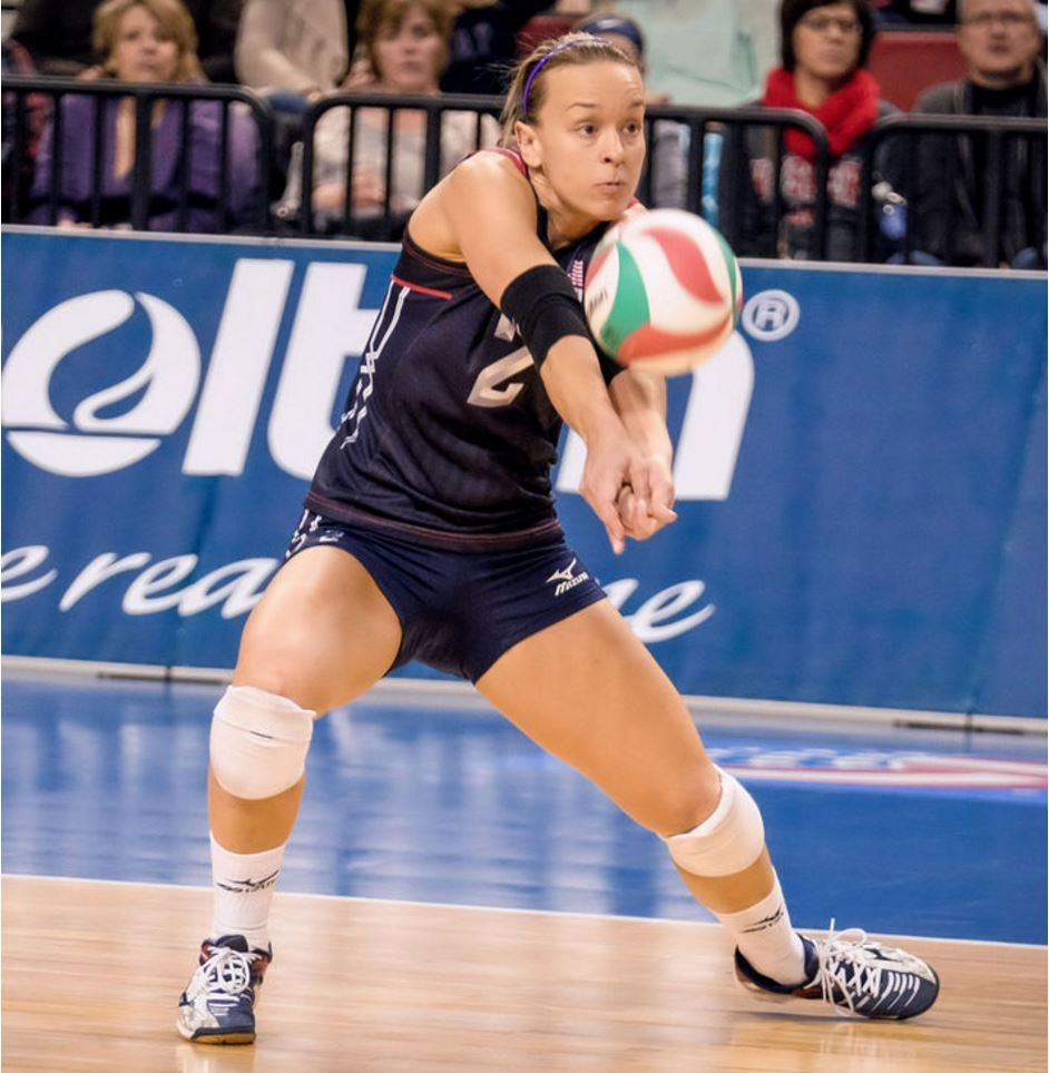 COURTESY OF TELEGRAPH HERALD