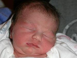 Kelsey Jerri Goebel