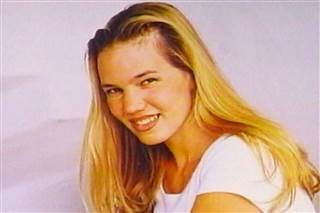 Kristin Smart went missing in May 1996 NBC San Diego