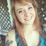 Jessica Runions Kansas City Police Department