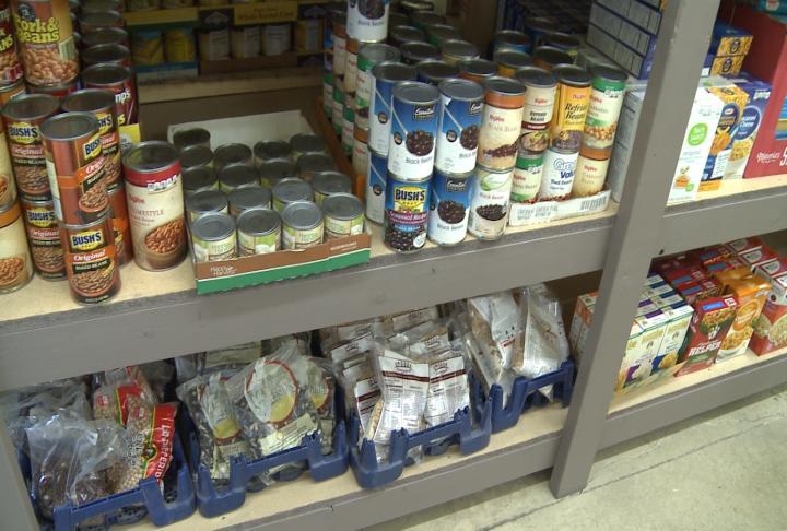 Food Pantry Jefferson County Wi