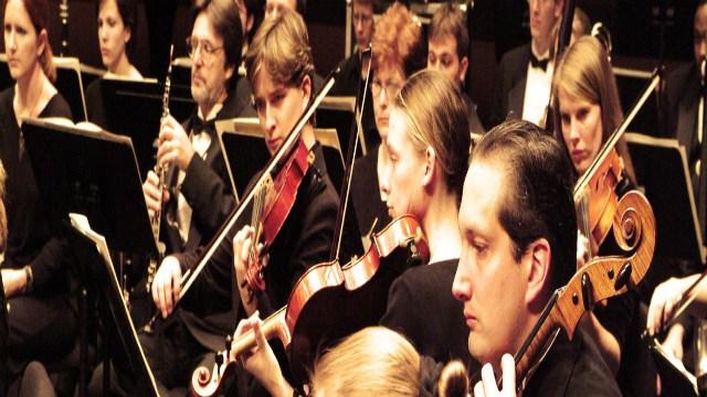 Courtesy: Waterloo-Cedar Falls Symphony Orchestra