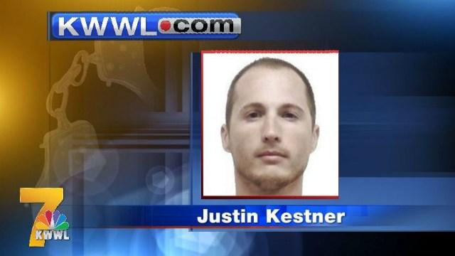 Wxow News Crosse >> Inmate Attacks Corrections Officer In Anamosa Wxow News 19 La