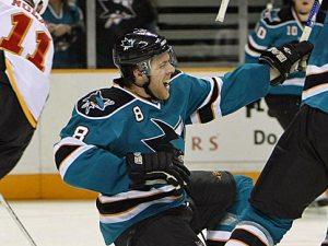 Photo courtesy NHL.com