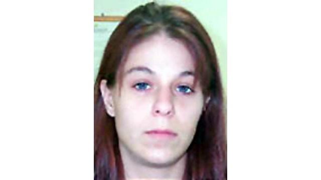 Cora Okonski vanished in 2000