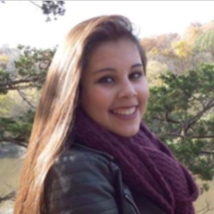 16-year-old Selena was killed in the crash.