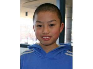 Stefan Peng