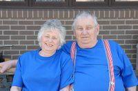 Victims Jean & Bob DeJong