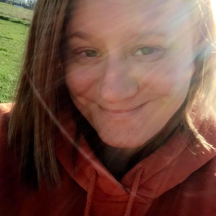 Victim Lindsey Rietveld