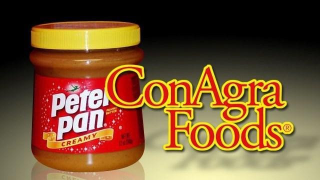 recipe: peter pan peanut butter recall 2016 [13]