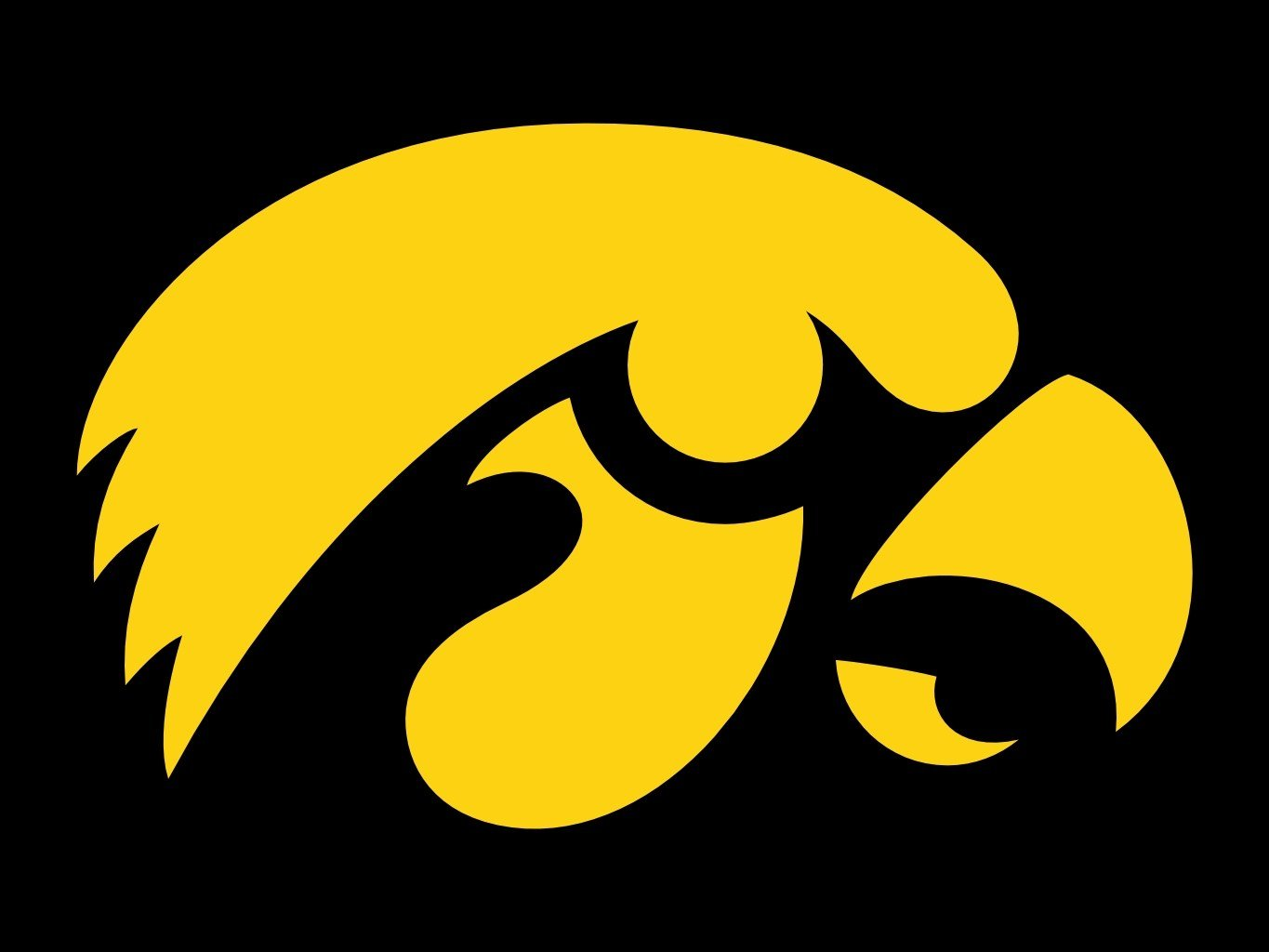 Bohannon and Cook come up big in Hawkeyes victory