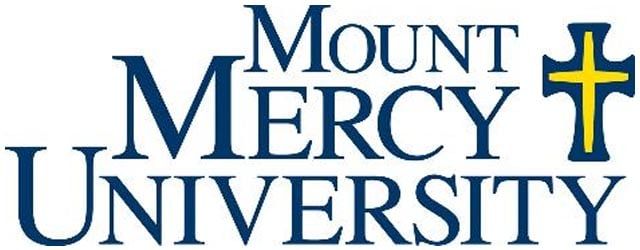 Mount mercy announces first doctoral programs a first for for Mount mercy email