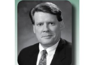 Thomas Markus