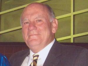 David Dorgan