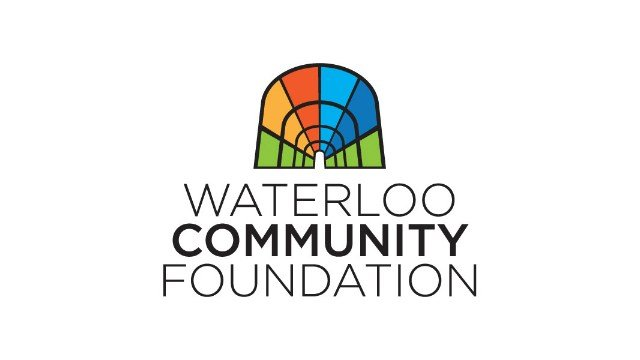 Waterloo Community Foundation Awards Five Non Profits