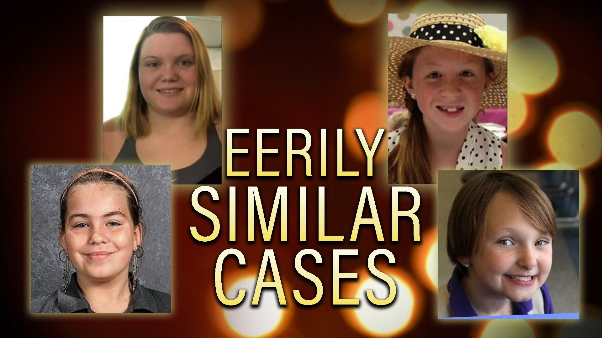 IN double-murder case holds similarities with Evansdale case