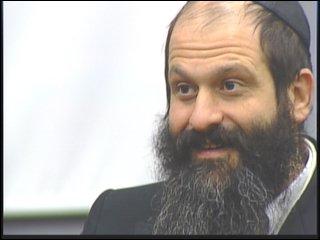 Shalom Rubashkin