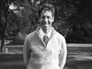 Jonathan Brand