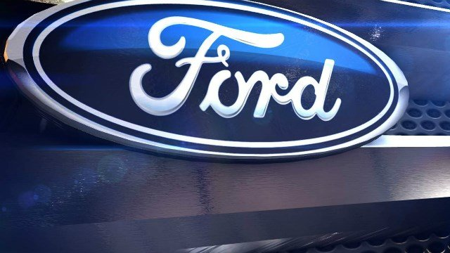 ford investing 1 2b in 3 michigan plants adding 130 jobs kwwl. Cars Review. Best American Auto & Cars Review