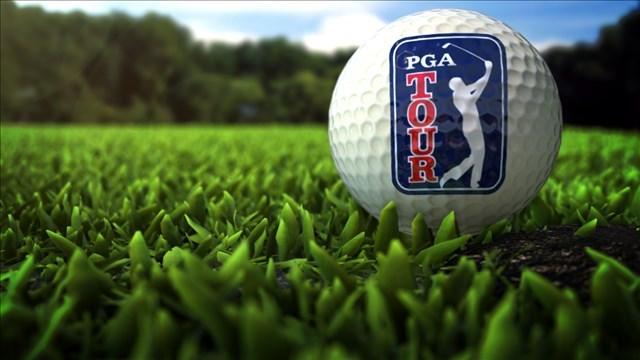 PGA Tour extends FedEx Cup deal
