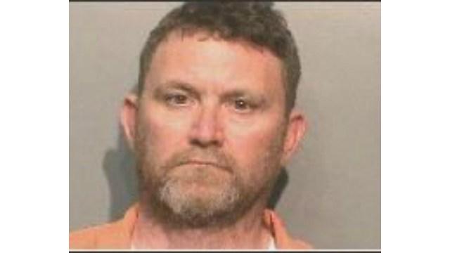 Man swaps plea, admits killing 2 Des Moines-area officers