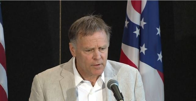 Otto Warmbier, American freed from North Korea, suffered