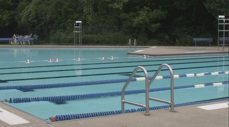 Lifeguard Saves 4 Year Old On First Day Wqow Tv Eau Claire Wi News18 News Weather And Sports