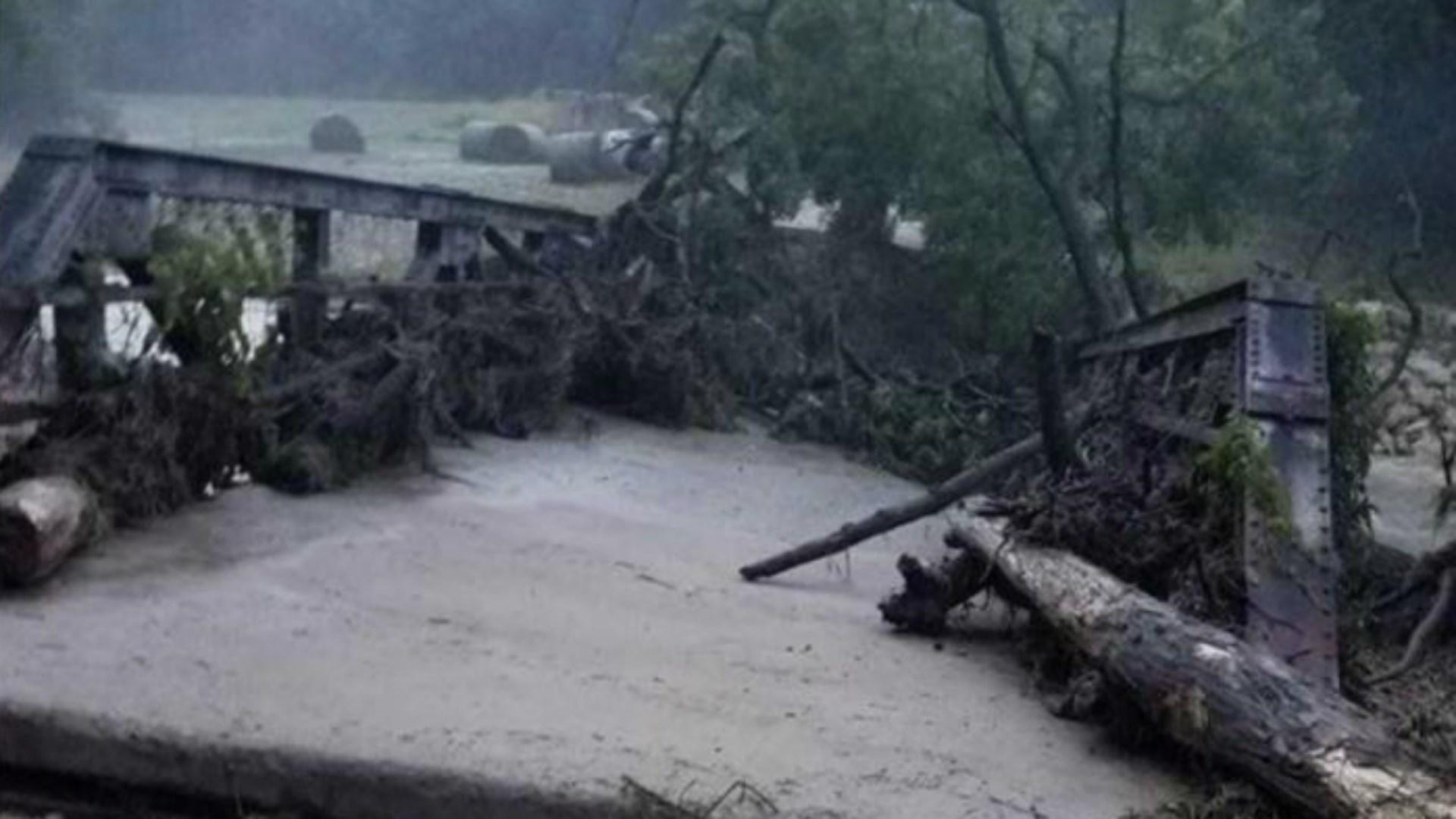 Clayton County Emergency Management