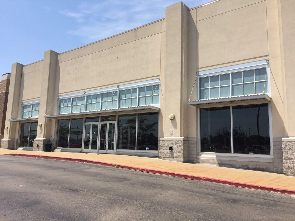 New Stores Opening In Asbury Plaza In Dubuque Kwwl