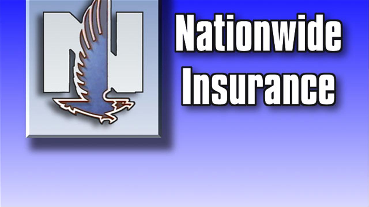 mutual insurance company of iowa Answer to mutual insurance company of iowamutual insurance company of iowa (mici) has a major insurance office facility located.