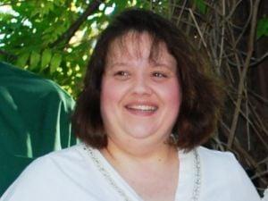 Renee Petersen