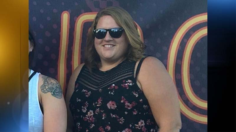Family confirms death of Sutherland, IA woman in Las Vegas shooting