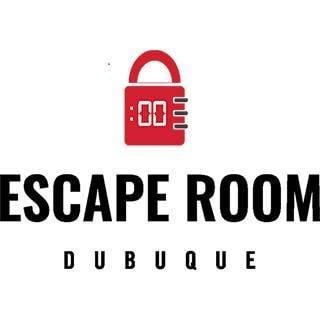 The Escape Room Sioux City