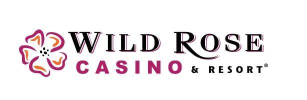 Cedar rapids gambling vote