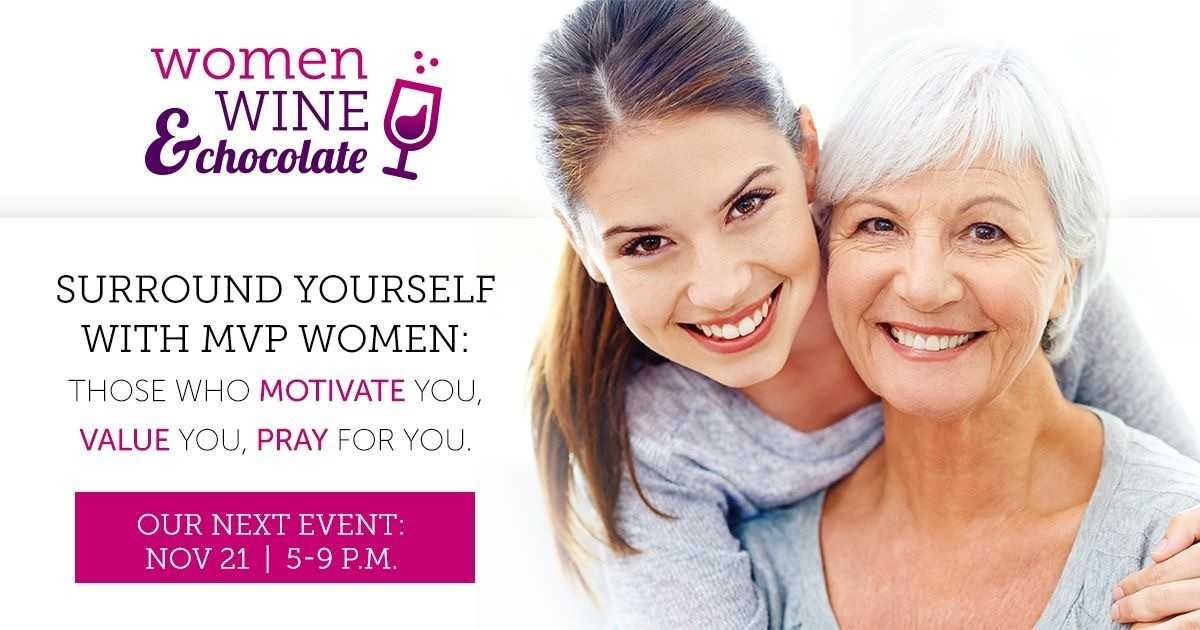 single women in cedar valley Cedar valley women girlfriends, or co-workers and come enjoy a day of women, wine and chocolate may mixer- single cedar valley.