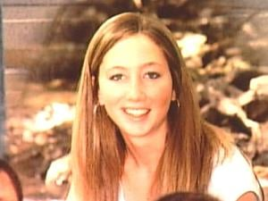 Sarah Reiss lost her battle with cancer Sept. 29, 2010