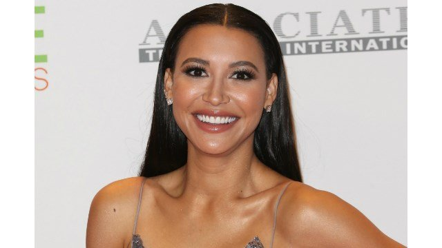 Glee star Naya Rivera reportedly arrested for alleged domestic battery