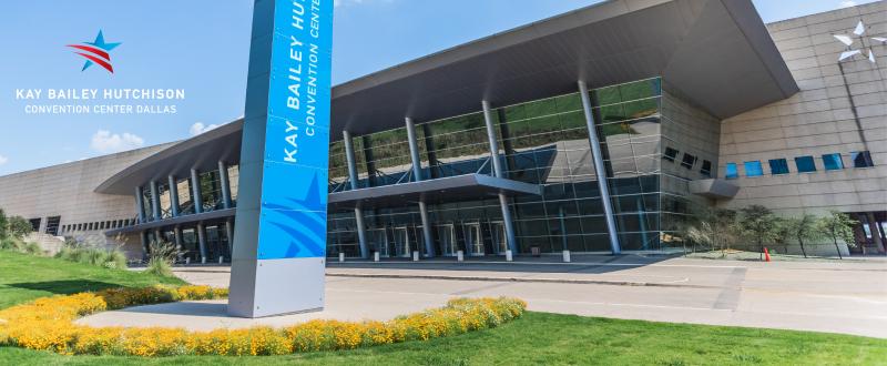 Bomb threat forces dallas convention center evacuation for Sport city motors dallas