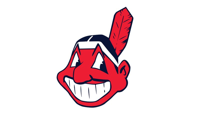 828a7677f Chief Wahoo is gone... but not really
