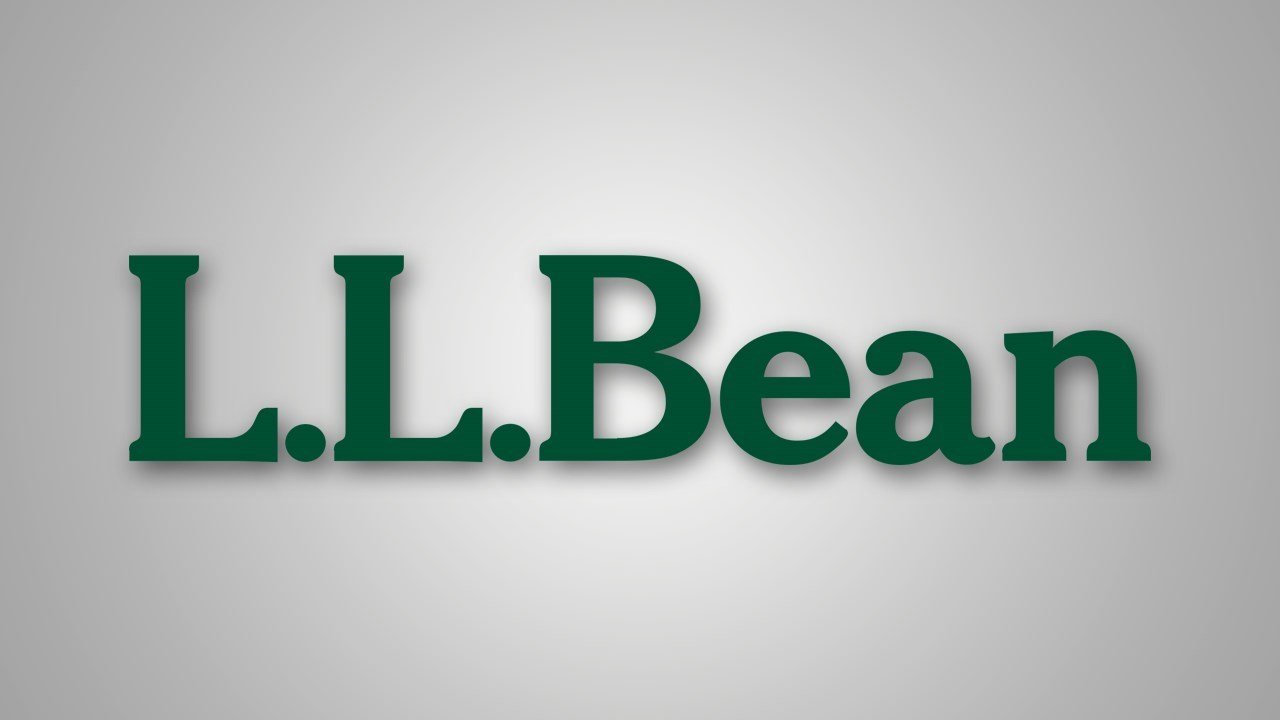 LL Bean Ditches Unlimited Lifetime Return Policy as Scams Rise