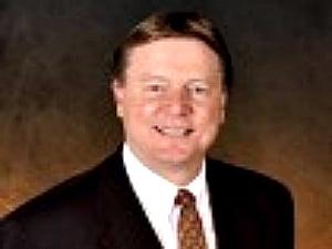 Kurt Budke