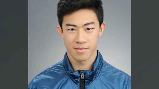 US skater Nathan Chen impresses after poor short program