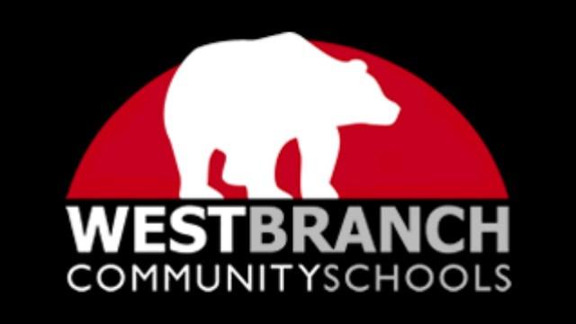 West Branch Community Schools