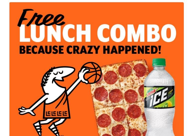 Feb 19, · Little Caesars, Eau Claire: See 5 unbiased reviews of Little Caesars, rated 4 of 5 on TripAdvisor and ranked # of restaurants in Eau Claire.4/4(5).