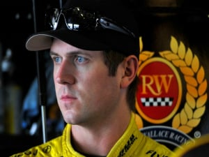 Courtesy MichaelAnnett.com