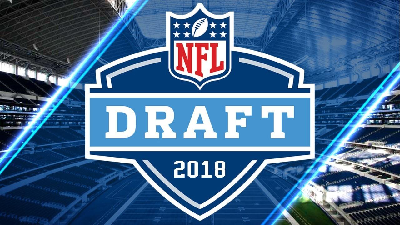 New England Patriots trade No. 51 pick to Chicago Bears